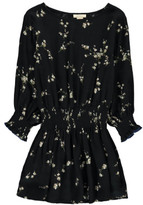 Bellerose Linah Floral Elasticated Dress