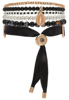 Samantha Wills Hand Over Love Bracelet Set
