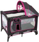 Baby Trend Hello Kitty® Serene Nursery Center Playard by