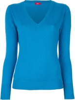Altea v-neck sweater