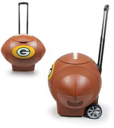 Picnic Time Green Bay Packers Football Cooler