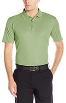 Cutter & Buck Men's Ice Pique Polo