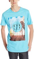 Oakley Men's Palm Walk T-Shirt