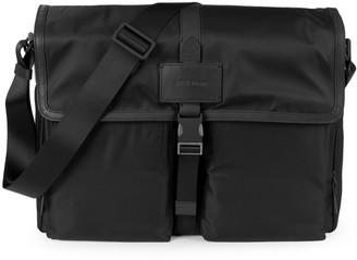 Cole Haan Zerogrand Field Messenger Bag