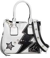 Steve Madden Bandy Handbag