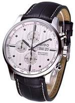 Mido Men's Watches Multifort Automatic M005.614.16.031.00 - WW
