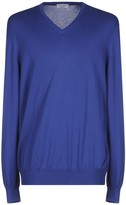 Gran Sasso Sweaters - Item 39689825