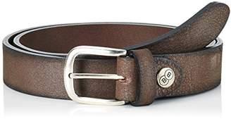 Buckles & Belts Torean Belt,95