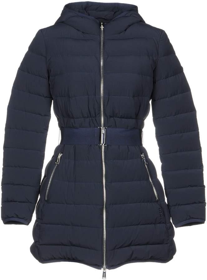 ADD jackets - Item 41799501BT