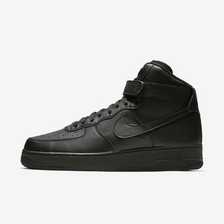 Nike Men's Shoe Force 1 '07 High