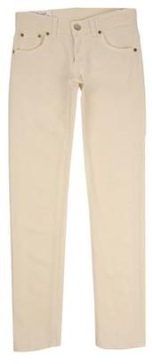 Dondup Bermuda shorts