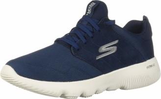 Skechers Women's GO Run FOCUS-15161 Sneaker