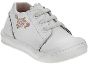 Smart Step Girl's, Sneaker (Toddler Girls)