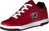 Heelys 770474 Straightup2.0 SC Casual Shoe
