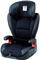 Peg Perego Viaggio 120 Highback Booster Seat - Licorice