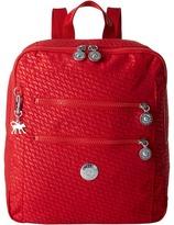 Kipling Kendall Backpack Bags