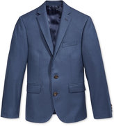 Lauren Ralph Lauren Blue Jacket, Husky Boys (8-20)