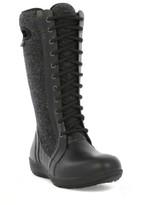 Bogs Women's 'Cami' Knee High Waterproof Boot