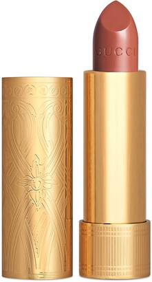 Gucci 201 The Painted Veil, Rouge a Levres Satin Lipstick