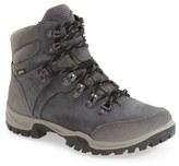 Ecco Women's 'Xpedition Iii' Gore-Tex Waterproof Hiking Boot