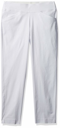 Yummie Women's Slim Leg Shaping Pant