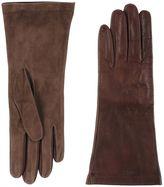 Daks London Gloves