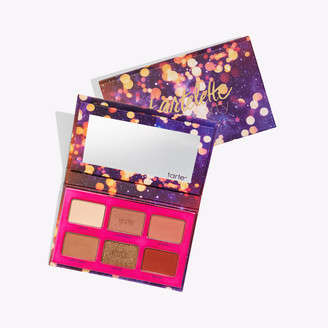 Tarte tartelette party Amazonian clay eyeshadow palette