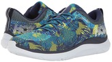 Hoka One One - Hupana Men's Running Shoes