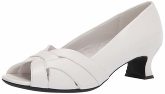 Easy Street Shoes Womens Pump