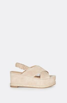 Joie Garden Sandal