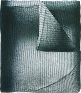 Faliero Sarti blended print scarf