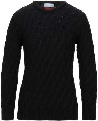 OUT/FIT Sweaters