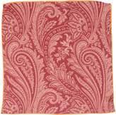Roda Square scarves - Item 46398881