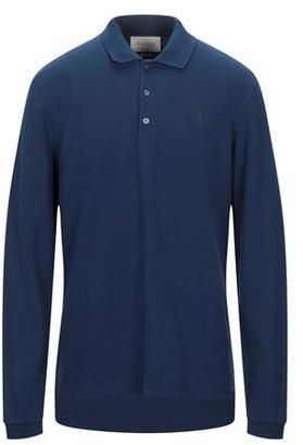 Gucci Polo shirt
