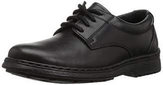 School Issue Boys' Sam School Uniform Shoe