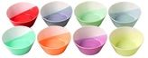 Royal Doulton 1815 Porcelain Tapas Bowls (Set of 8)