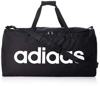 adidas Linear Core, Unisex Adults' Top-Handle Bag,28x34x65 cm (W x H L)