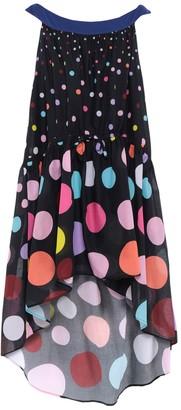 Michel Klein MIMI LIBERTÉ by Knee-length dresses