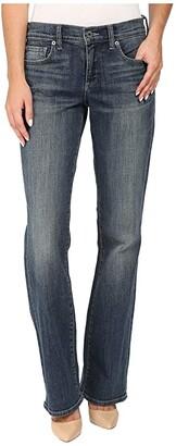 Lucky Brand Easy Rider in Artesia (Artesia) Women's Jeans