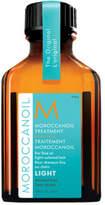Moroccanoil Treatment Light (25ml)