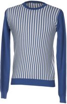 Lardini Sweaters