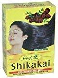 Hesh Pharma Shikakai Powder 3.5oz (100g by