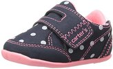 Carter's Every Step Stage 2 Girl's and Boy's Standing Shoe Taylor