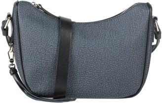 Borbonese Cross-body bags