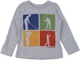 Jeckerson T-shirts - Item 12035987