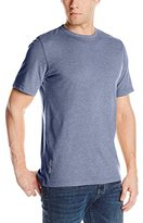 ZeroXposur Men's Hardline Performance T-Shirt