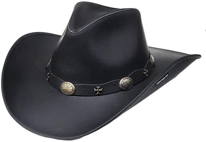 4c2cab3ad904d Mens Small Brim Hat - ShopStyle Canada