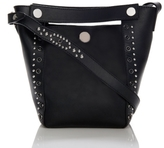 3.1 Phillip Lim Dolly Studded Tote