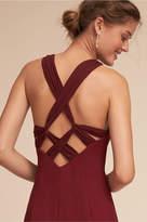 BHLDN Selina Dress