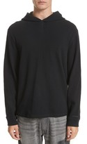Ovadia & Sons Men's Pullover Hoodie